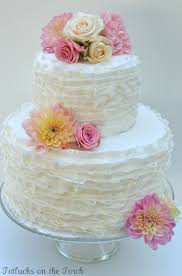 111 best Cakes images on Pinterest