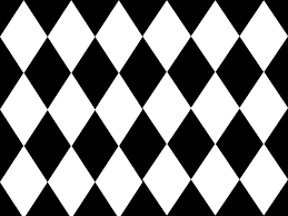 b and w pattern background by dancingsbunny on deviantart