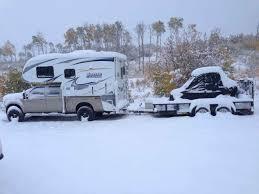 100 Used Slide In Truck Campers 2011 Lance 861SLIDE Camper In Colorado CO