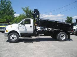 Used Ford Dump Trucks For Sale By Owner 2004 Ford Dump Trucks For ... Used Trucks For Sale Salt Lake City Provo Ut Watts Automotive 2006 Chevrolet Silverado 1500 Crew Cab By Owner Springfield Il 62704 Alburque Inspirational Craigslist Greensboro Cars Vans And Suvs For By And Sf Bay 2015 Ford F150 Xtr 4x4 One Rear View Camera Hemet Ca American Bathtub Refinishers Oklahoma La Home Bayshore Great Near Me Pickup Used Trucks For Sale In Houston Tx Rvs 1983 Hymer Motorhome Rv Homes