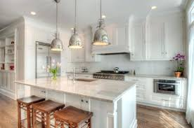 Ebay Cabinets For Kitchen by Best Kitchen Cabinets U2013 Subscribed Me