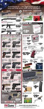 Rural King Featured 2018 Ads Scan, Deals And Sales See The Rural ... Black Friday Rural King Recent Sale Kng Coupon Code 2014 Remington Thunderbolt 22 Lr 40 Grain Lrn 500 Rounds 21241 1899 Rural Free Shipping Where Can I Buy A Flex Belt Are Lifestyle Farmers Really To Blame For The Soaring Cost Of Only Ny 2018 Discounts Leggari Coupons Promo Codes 15 Off Coupon August 30 Off Bilstein Coupons Promo Discount Codes Wethriftcom King Friday Ads Sales Deals Doorbusters Couponshy 2019 Ad Blackerfridaycom Save 250 On Sacred Valley Lares Adventure Machu Picchu Dothan Location Set Aug 18 Opening Business