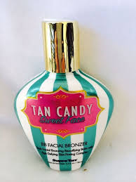 148 best tanning images on pinterest bronzer lotion and beauty