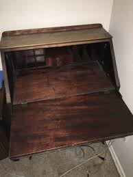 Governor Winthrop Desk Furniture by Desk My Antique Furniture Collection