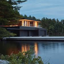 100 Boathouse Architecture Akb Architects Posts Facebook