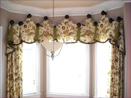 Country Swag Curtains For Living Room by Living Room Swag Curtains For Bedroom Balloon Curtains Penneys