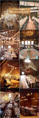 Best 25+ Wedding Reception Venues Ideas On Pinterest | Wedding ... Kent Wedding Venues Reviews For Cousiac Manor Barn Riverfront Venue The Rustic Ranch Event Ctham Ontario Canada Award Wning In Gazebo Weddings Livingston At Oak Hill Inside Ceremony Illinois Wedding Archives Rock My Wedding Uk Blog Boho Bride And Groom Jo Paddys Homespun By Alfords Glen Garrettsville Oh Weddingwire Richmond 316