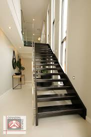 Best 25+ Glass Stair Balustrade Ideas On Pinterest | Glass Stairs ... Best 25 Frameless Glass Balustrade Ideas On Pinterest Glass 481 Best Balustrade Images Stairs Railings And 31 Grandview Staircase Stair Banister Railing Porch Railing Height Building Code Vs Curb Appeal Banister And Baluster Basement With Iron Balusters White Balustrades How To Preserve Them Stair Stairs 823 Staircases Banisters Craftsman Newel Post Nice Design Amazing 21 Handrails