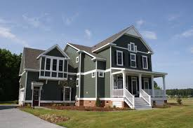98 Pinterest Coastal Homes A Unique Opportunity New Cottage Model Home By Stephen
