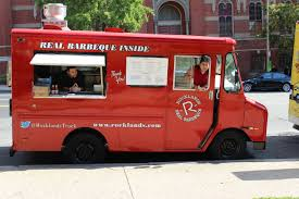 D.C. Food Trucks Use Social Media As An Essential Marketing Tool ... Lunch In Farragut Square Emily Carter Mitchell Nature Wildlife Food Trucks And Museums Dc Style Youtube National Museum Of African American History Culture Food Popville Judging Greek Papa Adam Truck Is Trying To Regulate Trucks Flickr The District Eats Today Dcs Truck Scene Wandering Sheppard Washington Usa People On The Mall Small Business Ideas For Municipal Policy As Upstart Industry Matures Where Mobile Heaven Washington September Bada Bing Whats A Spdie Badabingdc