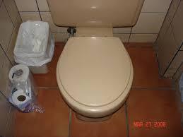 Bathroom Stall Prank Youtube by April Fools Toilet Prank 4 Steps