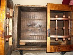 Small Locked Liquor Cabinet by Interior Liquor Cabinet Gammaphibetaocu Com