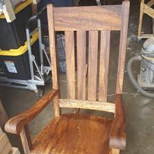 Restoration Furniture Repair - Publicações | Facebook Web Lawn Chairs Webbed With Wooden Arms Chair Repair Kits Nylon Diddle Dumpling Before And After Antique Rocking Restoration Fniture Sling Patio Front Porch Wicker Lowes Repairs Repairing A Glider Thriftyfun Rocker Best Services In Delhincr Carpenter Outdoor Wood Cushions Recliner Custom Size Or Beach Canvas Replacement Home Facebook Cane Bottom Jewtopia Project Caning Lincoln Dismantle Frame Strip Existing Fabric Rebuild Seat