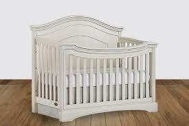 5 in 1 Convertible Crib Buy line at Evolur