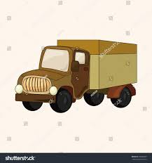 Cartoon Truck Stock Illustration 259689875 - Shutterstock Tow Truck Animation With Morphle Youtube Cartoon Smiling Face Stock Vector Art More Images Of Fire Little Heroes Station Fireman Videos For Kids Truck Car 3d Model Turbosquid 1149389 Illustration Funny Cartoon Raster Ez Canvas Smiling Woman Driving A Service Van Against The Background The Garbage Compilation Car City Cars Trucks Lorry Sybirko 136759580 Artstation Egor Baburin Free Pickup Download Clip On Dump Available Eps 10 Royalty Color Page Best Of Pages Leversetdujourfo