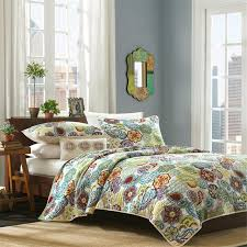 Marshalls Bed Sets by Mizone Bedding U2013 Ease Bedding With Style