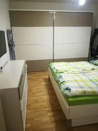 schlafzimmer mondo cassano preis vhb in 4400 steyr for