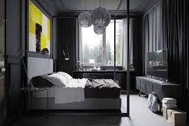 chambre parentale grise chambre parentale grise awesome deco chambre parentale murs