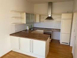 gebrauchte küchen in berlin ebay kleinanzeigen