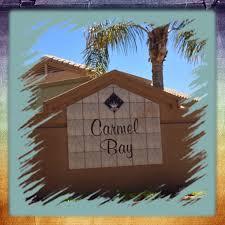 Ryland Homes Floor Plans Arizona by Carmel Bay At Ocotillo Chandler Az By Udc Homes