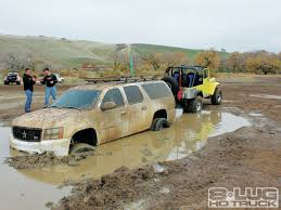 The 'Burb - 2007 Chevy 2500 Suburban Photo & Image Gallery Awesome Cars When The Girls Car Stuck In Mud Truck Stuck In Mud Stock Photos Images Fire The Editorial Photography Image Of Weather Dudebros Get New Chevy Silverado Rented Backhoe Frozen Louisiana Mudfest Prime Cut Pro Muddy Monday F150 Saves Dump From Big Bus Trip An Inferno Sweat And Rice Part 2 Trucks Wallpaper 60 Images Crazy Unbelievable Road Extreme Semi Move Metaphor A True Story Family Before Toy Concept Of Driving A Bad Weather