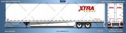 Papercraft | DigCom Designs Xtra Lease Plans To Add Cargo Sensors Its New Dry Van Units Pushes The Envelope On Trailer Technology Ltrucks Fedex Ground 2018 Guide Truck And Trailer West Equipment Leasing Llc Chris Lucas Area Manager A Berkshire Hathaway Xtra Skin Pack For Kenworth T800 Mods World Carrier Drivers Climb Board With Spngride Suspeions Mountain River Trucking Reefer Tnsiam Flickr David L Cottingham Linkedin Carriers Suppliers Work Boost Ulization Of Cargo Sensors
