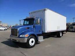 Peterbilt Trucks In Houston, TX For Sale ▷ Used Trucks On Buysellsearch