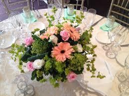 Pumpkin Patch Half Moon Bay Yelp by Repetto Florist And Nursery In Half Moon Bay Ca Weddings
