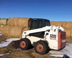 Mankota Stockmens Bobcat S220 Skidsteer For Sale | This Morning I Showered At A Truck Stop Girl Meets Road Travels Christopher E Brnen Restaurants In South St Paul Mn Best Near Me Saint On The Silver Screen Insiders Blog Nz Trucking Stockmans Mate The Gibb River Overlanding Family Stockmens In Heavy Tablethe Australian Outback Roadhouse Stock Photos History Is Being Made Farmers Ranchers Aess Impact Of North Wibaux Montana Montanas Historic Landscapes Look Walking Tour Dtown Elko Store By Local