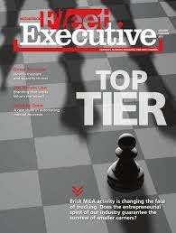 Fleet Executive January/February 2015 By Annex-Newcom LP - Issuu Schilli Transportation News 2010 Appendix B Web Based Survey Instrument And Distribution List Cp Secure Knowledge Management Lakeville Motor Express Tracking Impremedianet Cars Trucks Vans Diecast Toy Vehicles Toys Hobbies Primary Data Sources Making Count 2014 Indiana Logistics Directory By Ports Of Issuu Dga Consulting Blog Freight Management Canada Direct Direct Track Trace Shipping