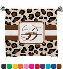 Cheetah Bathroom Rug Set by Leopard Bathroom Rugs Rugs Leopard Print Rugs Yylc Co Curtain