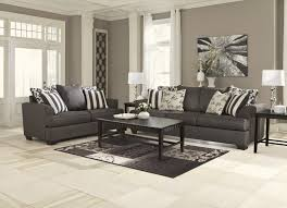 Claremore Antique Sofa And Loveseat by Living Room Art Decor Furniture Furniture Store In Houston