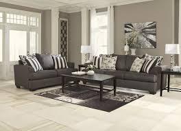 Hogan Mocha Reclining Sofa Loveseat by Living Room Art Decor Furniture Furniture Store In Houston