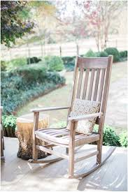 Vinewood_plantation_ Georgia - Lindsey LaRue Photography Blog Rocking Chairs On Image Photo Free Trial Bigstock Vinewood_plantation_ Georgia Lindsey Larue Photography Blog Polywoodreg Presidential Recycled Plastic Chair Rocking Chair A Curious Wander Seniors At This Southern College Get Porches Living The One Thing I Wish Knew Before Buying For Relax Traditional Southern Style Front Porch With Coaster Country Plantation Porch Errocking 60 Awesome Farmhouse Decoration Comfort 1843 Two Chairs Resting On This