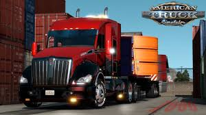 American Truck Simulator: Oversize Load - Custom Kenworth T660 ... The Dark Underbelly Of Truck Stops Pacific Standard Arizona Trucking Stock Photos Images Alamy Max Depot Tucson Pickup Accsories Youtube Truck Stop New Mexico Our Neighborhoods Pinterest Biggest Roster Stop Best 2018 Yuma Az Works Inc Top Image Kusaboshicom Az New Vietnamese Food Dishes Up Incredible Pho