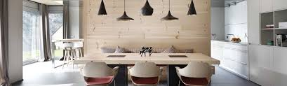 100 Interior Designers And Architects And In Barcelona Coblonal