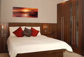 Magnificent Bedroom Design On A Budget H68 Home Decoration Idea With