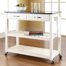 Bobs Furniture Kitchen Sets by Kitchen Awesome Bobs Furniture Kitchen Island Bobs Furniture
