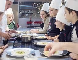 cours de cuisine cours de cuisine à 10 min de lausanne restaurant de l hôtel de