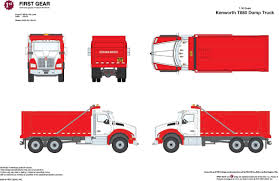 Buffalo Road Imports. Kenworth T880 Dump Truck Red/silver TRUCK DUMP ... Ct660 Dump Truck Red And Silver Diecast Masters Sinotruk Howo Dump Truck Kaina 44 865 Registracijos Metai 2018 Isolated On White Stock Image Of Single Driving Stock Vector Illustration Dumping Lorry 321402 Vintage Rustic Decor Adirondack Moover Solid Pantone 201c Buddy L Toy Tote Bag For Sale By Southern Tradition Editorial Otography Mover 65435767 First Gear 164 Scale Mack B61 Buffalo Road Imports Kenworth T880 Redsilver Truck Dump Big Red V20 Fs17 Farming Simulator 17 Mod Fs 2017 Arcade Ih Baby The Curious American Ruby Lane