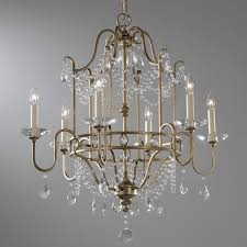 chandeliers design awesome appealing murray feiss chandeliers