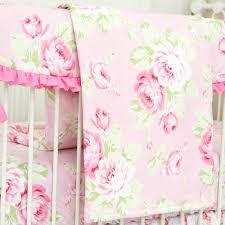 Shabby Chic Nursery Bedding by Shabby Chic Baby Bedding Sets Tags Shabby Chic Nursery