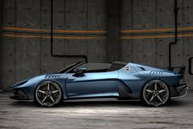 Italdesign Zerouno Duerta Supercar   Men's Gear Inside Ashton Kutchers 9000aweek Two And A Half Men Megatrailer Created At 20161129 0720 That 70s Show Volkswagen Samba Van Mens Gear Kutcher Snapped Tooling Around In 2012 Fisker Karma Motor Awwdorable Brings Baby Wyatt To See Mila Kunis At Toyota Unsure How Islamic State Has Obtained So Many Pickup Trucks He Was 510 Brown Eyes Wearing An Obama 08 Bumper Sticker Intertional Xt Wikipedia Italdesign Zerouno Duerta Supercar Best Looking Ar15com Moving Truck Spotted Demi Moore Home