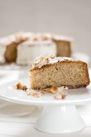 schoko kokos kuchen und der raffaelo effekt foodlovin