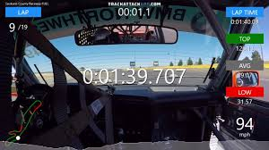 PRO3 Spokane County Raceways June 2017 Race #1 Friday - YouTube Equipment Dealer Farmer Snap Up Fire Trucks At Spokane Fire 2012 Ncaa Womens Basketball Tournament Kingston Bracket Preview Sheriff Releases Statement Regarding Controversial Video Kxly Video Game Truck Rental National Event Pros 1954 Willys In Wa Page 2 Old Forum Arena Concerts And Events Washington Valley Department Ladder 10 Trucks Pinterest Will Use Drones To Inspect Infrastructure Used For Sale Liquidators Coeur Dalene Living Magazine By Issuu Meet Local First Responders Tohatruck Event On Saturday