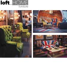 Chesterfield Sofa –Union Jack Denim, Furniture, Sofas On ... Rico Lounge Chair Sm33 Round Extendable Ding Table Co Chair Dakar 0250 Oak Ikayaa Fashion 3pcs Patio Chaise Set Fniture Artek Karuselli In 2019 Paul Frankl Style Six Strand Square Pretzel And Ottoman Alltique Boutique Search Engine Crosshatch Seating Herman Miller Labexperiment Custom Painted Union Jack Eames Uri Memorial On Twitter We Love Seeing Firstyear Armchair Up Junior Bb Italia Design By Gaetano Pesce