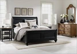 Furniture Great Warehouse Furniture And Mattress By Lexington