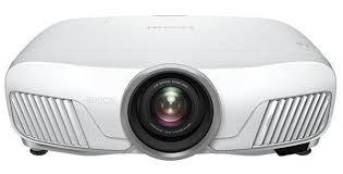epson projectors epson home cinema 4000 3 lcd projector
