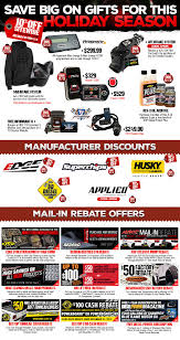 Xdp Coupon Code / Best Buy Canada Coupons August 2018 20 Off The Jewish Museum Coupons Promo Discount Codes Promo Code Diesel Shop Online Canada Free Shipping Revolve Clothing Coupon 2018 Hawaiian Rolls Xdp Xdpdiesel Amazing Photos Videos For Idea And Laundry Detergent Cole Haan Uk By Photo Congress Rough Country Discount Codes 2017 Jersey Russell Throwback Wilson Mismanage Genos Garage Inc Ebay Bbb Xdp Swing Set Gym Kits