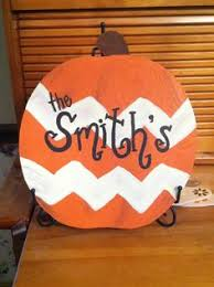 Ms Heathers Pumpkin Patch Louisiana by Ms Heather U0027s Pumpkin Patch Is Open To Ndividuals Birthday Parties